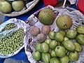 Fruits selling in Ranhat.jpg