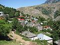Fshati Cernalevë.JPG