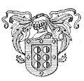 Fuensalida Family Crest.jpg