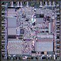 Fujitsu MBL8088 die2.jpg