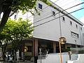 Fukagawa Edo Museum.JPG