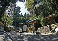 Fukuou shrine , 福王神社 - panoramio (42).jpg