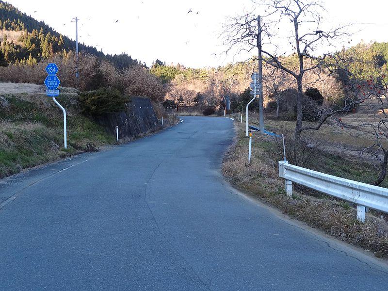 File:Fukushima prefectural road 134.JPG