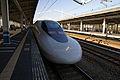 Fukuyama st06n3872.jpg