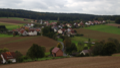 Fulda Istergiesel pano N.png