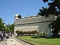 Funchal ( Portugal ) (33266317).jpg