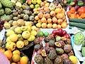 Funchal Public Market - 16.jpg
