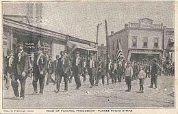 Funeral Procession for Strikers.jpg