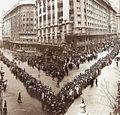Funeral de Eva Perón.jpg