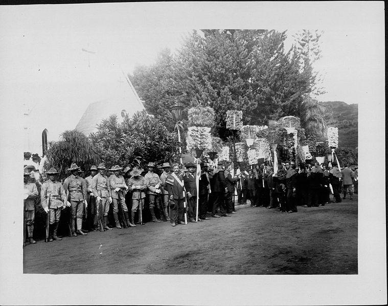 File:Funeral of Jonah Kūhiō Kalanianaʻole (PP-25-9-013).jpg