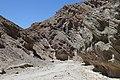 Furnace Creek, CA 92328, USA - panoramio (5).jpg