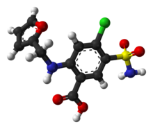 Furosemide - Wikipedia, the free encyclopedia
