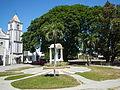 FvfVillasis Church9602 14.JPG