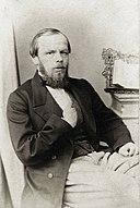 Fyodor Dostoyevsky: Age & Birthday