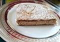 Gâteau russe.jpg