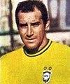 Gérson de Oliveira Nunes (1970).jpg