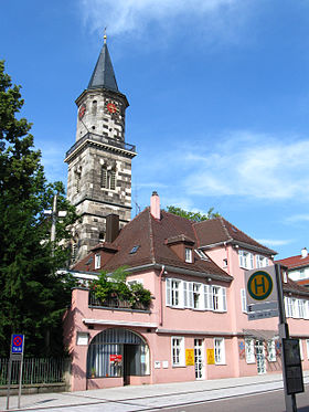 Göppingen centre.jpg