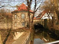 Göttingen-Bismarckhäuschen.03.jpg