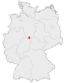 Göttingen-Position.png