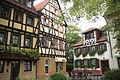 Günzel Pelze; Neustadt an der Weinstraße (1).jpg