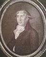 G.A. Bürger Portrait (Fiorillo), ca. 1780-85.jpg