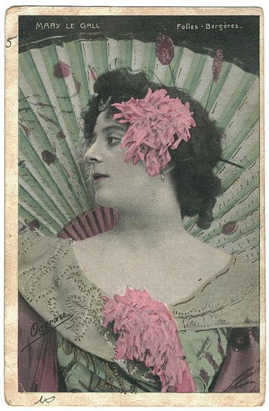 File:GAL, Mary le Sin datos. Folies Bergères. Photo Ogerau d.jpg