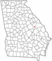 GAMap-doton-Louisville.PNG