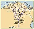 GD-EG-Nomes de Basse-Égypte.jpg