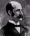 GG-Henry Petty-FitzMaurice.jpg