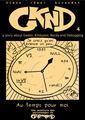 GKND (t.4) Au temps pour moi - (Gknd-4 original).pdf