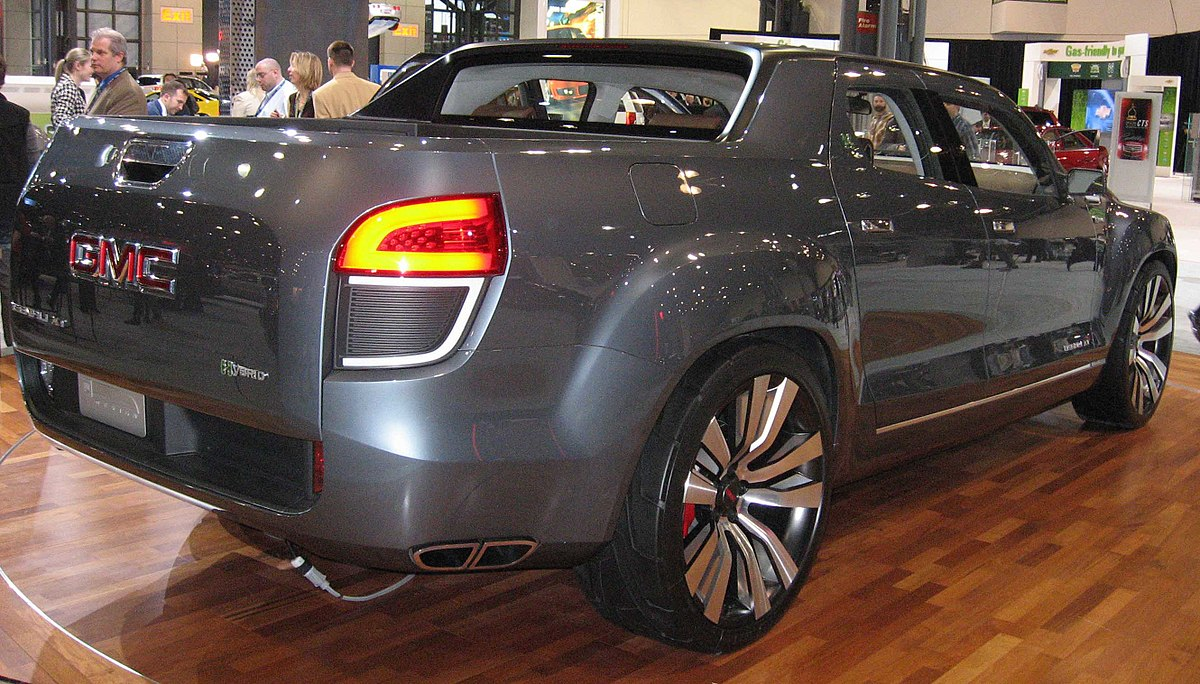 cropwide denali lifted gmc yukon upgrade hennessey vehicles supercharged di