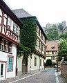 GM Wertheim Haus-Burg.jpg