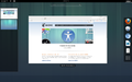 GNOME 3.6 במבט כולל.png
