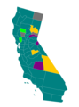 GPUS 2020 California Primary.png