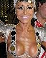 GRES Acadêmicos do Salgueiro Carnaval 2010 017 (5192605214).jpg