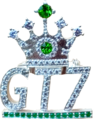 GT7 BM badge.png