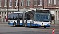 GVB Mercedes-Benz Citaro (313).jpg
