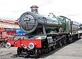 GWR 4900 Class 4953 Pitchford Hall.jpg