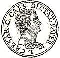 G J Caesar-pater.jpg