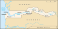 Ga-map-de.png