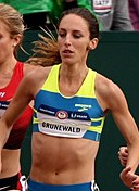 Gabriele Grunewald 2016 US Olympic Track and Field Trials 2289 (27641478574) (cropped).jpg