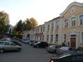 Gagarina39-03.tif