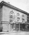 Gaiety Theatre, West 46th Street, Manhattan.jpeg