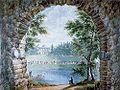 Galaktionov Dacha Stroganova 1811.jpg