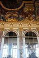 Galería de los espejos. Versalles. 03.JPG