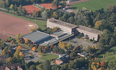 Galilei-Gymnasium Hamm 1.jpg