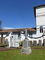 Galle Dutch Reformed Church-Churchyard (1).jpg