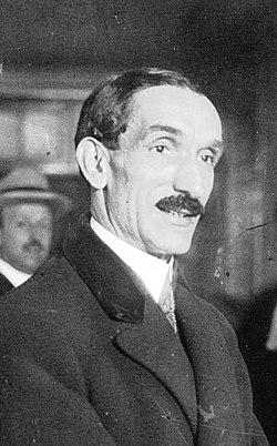 Galmot, Jean (phot. Meurisse, 1921).jpg