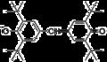 Galvinoxyl-radical.png
