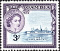 Gambia 1953 stamps crop 5.jpg